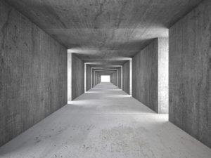 firma budowlana - remontowa gdańsk (trójmiasto)