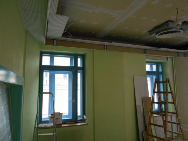 remont gdańsk radio 2