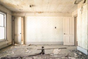 Planowanie remontu mieszkania